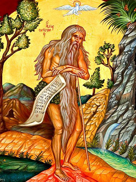 Ποιος Άγιος Τάιζε Ψωμί το Μικρό Χριστό; | Όσιος Χατζή-Ανανίας εκ ...