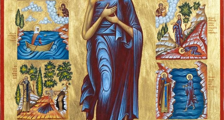 Γνωρίζουμε τι Πραγματικά μας Προσέφερε Εκείνος με την Μαρτυρική Του Θυσία;
