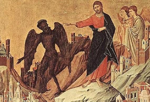 Ποιοι οι Καρποί του Αγίου Πνεύματος;