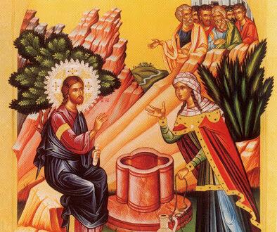 Κήρυγμα, Γροθιά στο Στομάχι για Κάθε Ορθόδοξο Χριστιανό Κληρικό και Λαϊκο! (video)