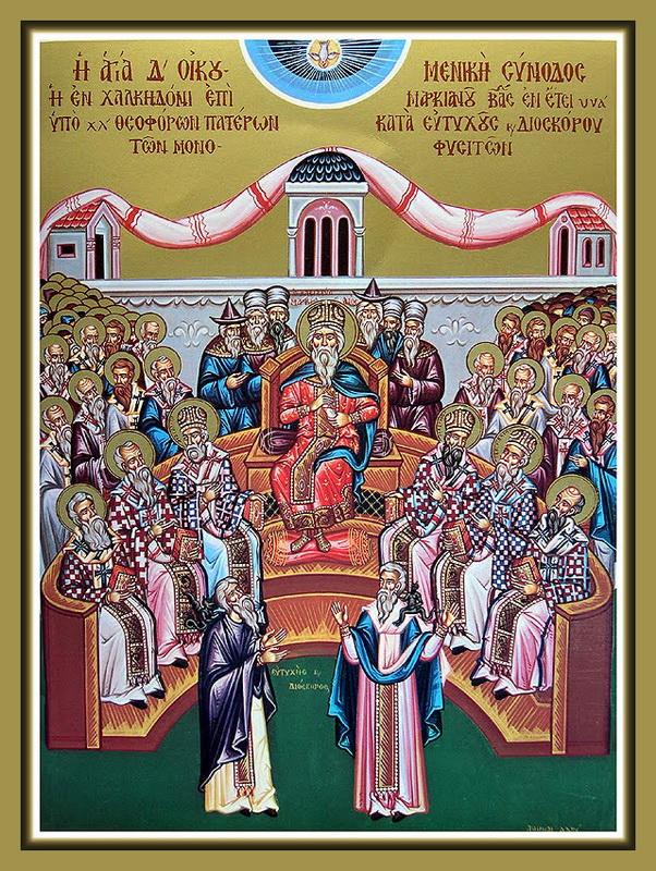 Ποια η Μεγάλη Αποστολή του Κάθε Πιστού, Μπορεί να Είναι Ηγέτης;