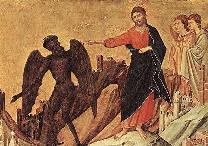 Ποιος Άγιος Συνέδεσε τη Πίστη με την Αληθινή Επιστήμη;