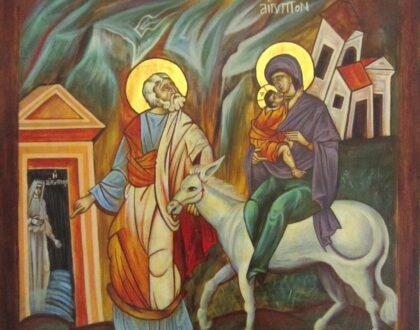 Από την Ημέρα Γεννήσεως Του Επιδιώκουν να Σκοτώσουν και να Διαγράψουν τον Χριστό. Γιατί δεν θα το Κατορθώσουν Ποτέ;