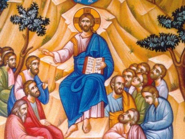 Θυμόμαστε ποιος Πραγματικά Είναι ο Χριστός και τι Μπορεί να Κάνει για Εμάς;