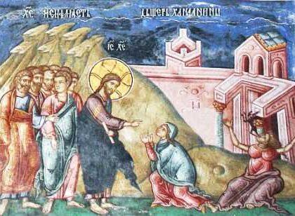 Είναι το Σώμα του Χριστιανού Ναός του Θεού;