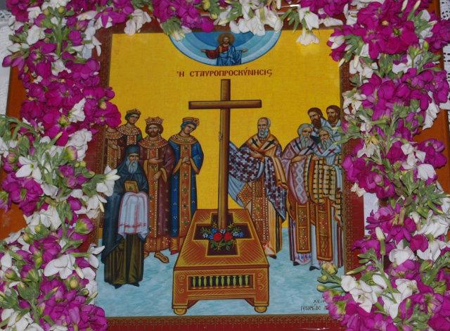 Ως Υπήκοοι Χριστού, ποιο το Προνόμιο μας;